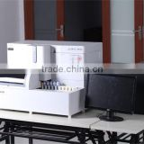 INQUIRY ABOUT LTS-E100 Automated Feces Analysis System/Feces Analyzer
