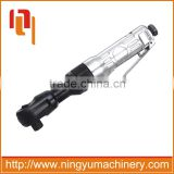 Wholesale High Quality Top Selling adjustable torque impact wrench