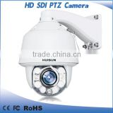 3g cctv PTZ camera waterproof cctv camera pole