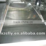 0.7mm thickness aluminum Tread Plate 5083