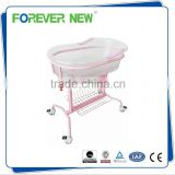 YXZ-007C Hospital medical electric Adult Baby Crib