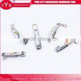 China wholesale market agents toe nail cutter,acrylic nail clippers