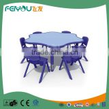 2015 Children Furniture Buy Wholesale Direct From China Kids Study Table Design