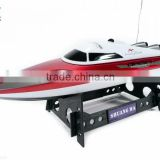 !NEW Hobby EP Racing RC R/C RTR Boat Electric K-marine Remote control Boat brushless boat rc boat brushless