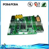 Professional processing automatic pcb soldering machine* Y