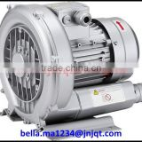 250W Industrial High Pressure Air Suction Blower