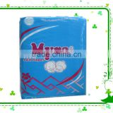 Adult diaper manufacturer , PE backsheet Adult diaper