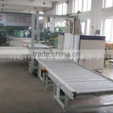 Cutlery packing machine (Full-Automatic Strapping Machine)