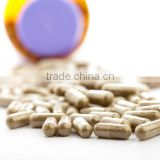 Private Label Gold Standard Herbal Supplements