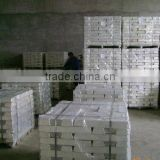high purity 99.9% magnesium ingot