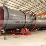 rotary drum dryer--Ore Metal Chemical Coal Sand Wood Fertilizer Agriculture Animal manure