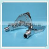 Aluminium Stainless steel Water Removing Air Curtain Blow off Wind Spray Jet Nozzle