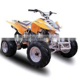 200cc/250cc air-cooled/water-cooled sport ATV (TKA200-A)