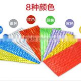 hot new products number plate reflective film for 2015