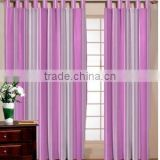 Plain Curtain / Dyed Curtain / Printed Curtain / New Embroide Curtain / Stripe Curtain / Art Work Curtain