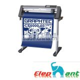 wholesale flatbed vinyl cutter plotter