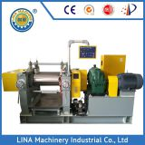 special rubber making machine open mill/open mixing mill