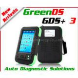 Check Engine Auto car Scanner Trouble Code Reader - CAN Diagnostic Scan Tool for OBDII Vehicles obd2