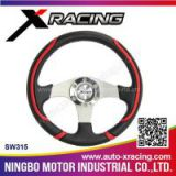 xracting SW315 steering wheel,steering wheel for POLO,steering wheel for BMW