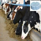 Livestock Health Management Wireless Temperature Sensor Temperature Monitoring for Livestock Poultry Farm