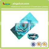 Custom Cheap Promotional Outdoor Multifunctional Seamless Neck Gaiter,Balaclavas,Headwear Bandanas