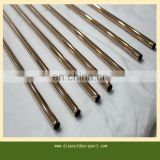 Steel Taper Tip Soft steel iron shaft