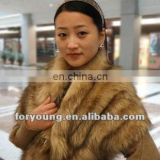 fake fur coats faux fur shawls