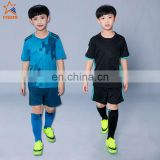 football clothing cheap soccer jersey set custom american football uniforms kids soccer jersey