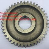 Cummins KTA38  Engine Parts Gear KTA38 Diesel Engine Parts Gear Accessory Drive 207253 205064 4952020 4953332