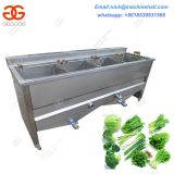 Industrial Vegetable Blanching Machine/Easy Operate Potato Chips Blanching Machine