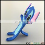 3d animal mobile phone holder