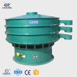 Double Deck xinxiang hot new vibrating machines grading vibrating separator machine