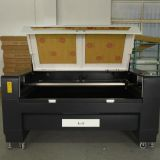 ZY1810-2T /1610-2T laser cutting and engraving machine