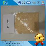 99.7% powder 5fmdmb2201 CAS:889493-21-2 5F-MDMB-2201 synthetic cannabinoid