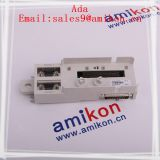 Drive System Power Supply DSCS131 57310001-LM    Abb Frequency Converter