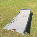 Outdoor 100% Cotton Sleeping Bag Liner Backpacking Travel Sheet