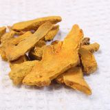 food production Curcumin powder Factory