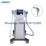 GOMECY BTL Exilis Elite weight loss machine skin care rejuvenation beauty machine