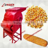 Corn threshing machine|Maize thresher|Corn thresher|Domestic corn bean and corncob separate machine                                                                         Quality Choice