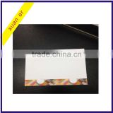 Wholesale office & school supplies custom sticky notepad