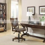Wholesale home furniture bookcase, used office furniture                                                                         Quality Choice