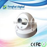 Wholesale Sony CCD 700TVL 1 Piece IR Array Led with Lens 3.6mm/4mm/6mm/8mm/12mm/16mm Optional Outdoor CCTV Camera