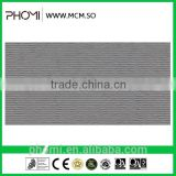 China wholesale high quality modified clay material flexible artificial stone wall panels