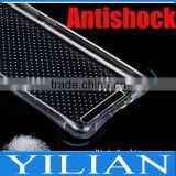 Shockproof tpu cover Gasbag Soft back case For Xiaomi Mi4 Mi4i Mi4s Mi5 Redmi 3 Mi note Redmi note 1/2/3 Antishock