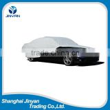 hot sell water proof PEVA+PP COTTON car cover with sun protection cover car