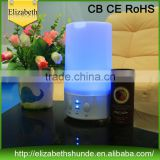 Fashionable Oil Burner with Fragrance Oil
