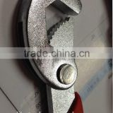 9-32mm Proposal Wholesale Export Factory Tool Directly from China Snap N Grip Wrench set