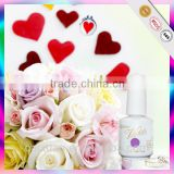 how to remove gel polish gel nail polish low price popular color uv gel sensationail gel polish