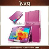 PU Leather Flip Case Cover For Samsung Galaxy Tab A