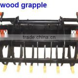 gardening tools for loader,excavator,saw,roller,tiller,wood grapple,drum clamp,hammer,blade etc.